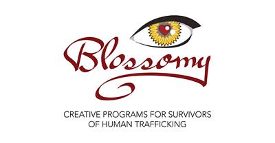 Blossomy Project