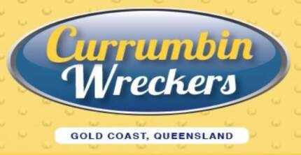 CURRUMBIN WRECKERS SUBARU SPECIALISTS Currumbin Waters Gold Coast South Preview