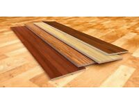 quality laminated flooring at affordable prices