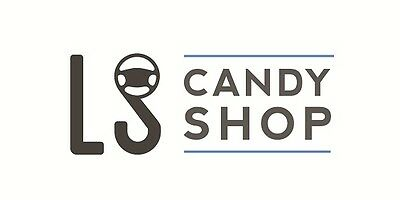 LS Candy Shop