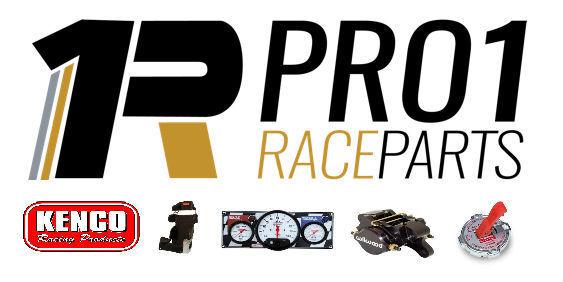 Pro1 Race Parts