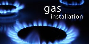 local Licensed Gasfitter, Gas Plumber NO CALL OUT FEE Rockingham Rockingham Area Preview