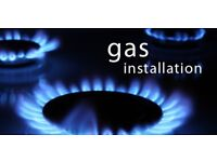 Domain name gas-line com