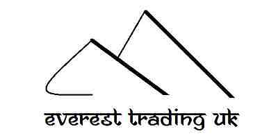 Everest Trading UK