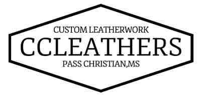 CCLeatherAffairs