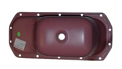 3064063r11 Oil Pan Made To Fit Case-ih Tractor Models 384 424 444 2424 B414