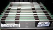 4GB DDR3 ECC