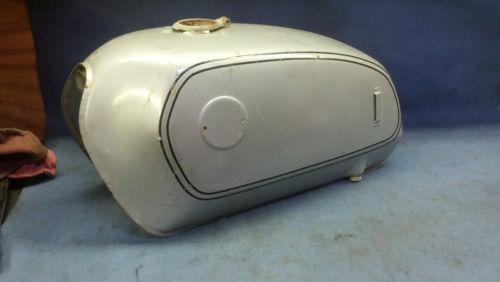 Bmw Toaster Ebay