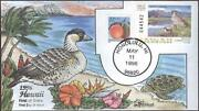 Hawaii First Day Cover