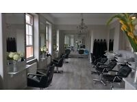 The Country Salon are recruiting a Hairdressing Apprentice to join us in our friendly salon
