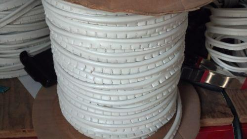 Vinyl Upholstery Piping Ebay