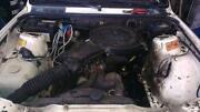 BMW M10 Motor