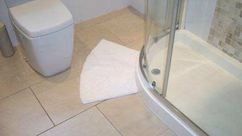 Small Bathroom Mats Ebay