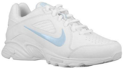 nike slip resistant shoes ebay