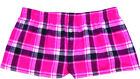 Flannel Juniors Clothing for Women