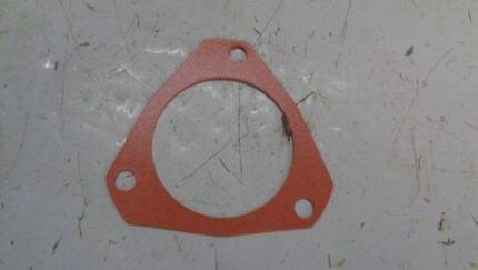 GENUINE THERMOSTAT HOUSING GASKET TOYOTA LANDCRUISER Rosewood Ipswich City Preview