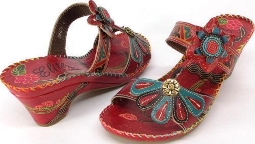Corkys Shoes Ebay