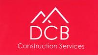DCB Construction Services