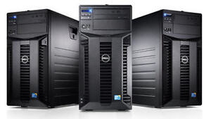 SERVERS-COMPUTERS-LAPTOPS-WORKSTATIONS-COMPUTER PARTS FOR SALE