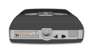 "New/Kodak ZI6 2.4"" Digital Camcorder / 2x Zoom / 1.6MP"