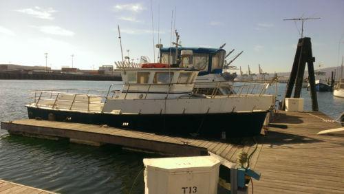 Fishing boat aluminum accessories small seats ebay for Ebay fishing boats