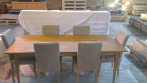 John Lewis Dining Table and Chairs eBay : 3 from www.ebay.co.uk size 500 x 282 jpeg 18kB