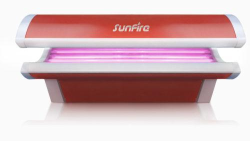 Ebay Used Tanning Beds
