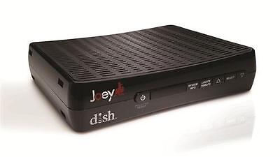***Brand New in box*** Dish Network Joey Whole home DVR client