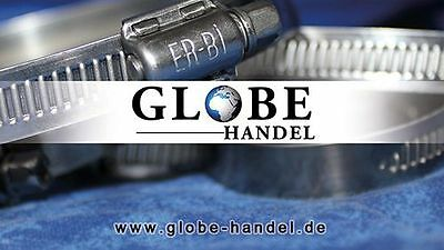 Globe-Handel