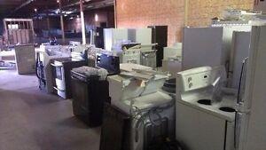 Refrigerators Bottom Freezer Durham Appliances Ltd, since 1971 Kawartha Lakes Peterborough Area image 7