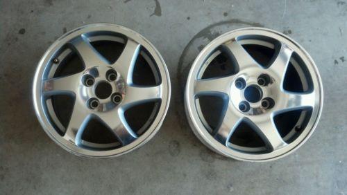 acura integra wheels ebay
