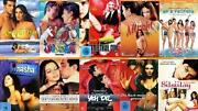 Bollywood Paket