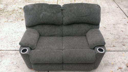 lazy boy wall hugger recliners. Lazy Boy Wall Hugger Recliners S