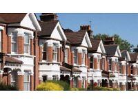 **Cash Buyer Looking for Properties in London**