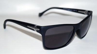 POLICE Sonnenbrille Sunglasses S1888M U28P