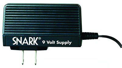 Snark 9 Volt Supply