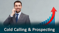 Lead Generation Cold Calling For Service Based Businesses