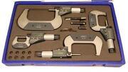 Micrometer Set