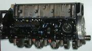Mercruiser 140