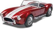 Shelby Cobra Kit