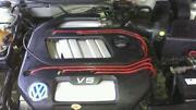 2.3 V5 Motor