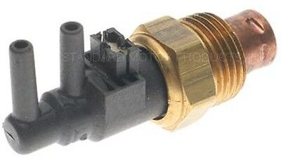 Ported Vacuum Switch Standard PVS48