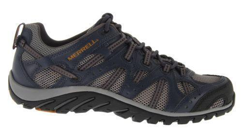 Merrell Waterpro Clothing Shoes Amp Accessories Ebay