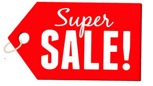 ALL Chamberlain Garage Door Openers- SUPER SALE! - GTA DOORS