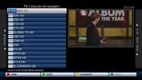 IPTV  NO CREDIT CARD OR DISH NEEDED!