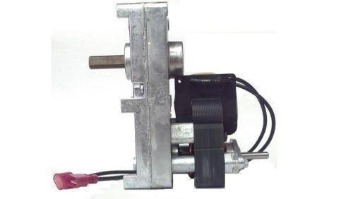 Englander Pellet Stove Auger Motor Ebay
