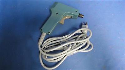 Ok Industries Wire-wrap Ew-8