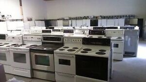 Stoves Ranges 24 inch >>>  Durham Appliances Ltd, since 1971
