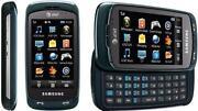 Samsung Impression A877