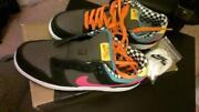 Nike SB 720